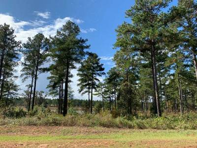 Perry Residential Lots & Land For Sale: 4050 Roundtop Circle