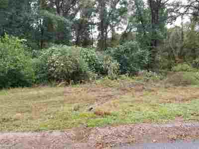 Perry Residential Lots & Land For Sale: 317 Merry Way