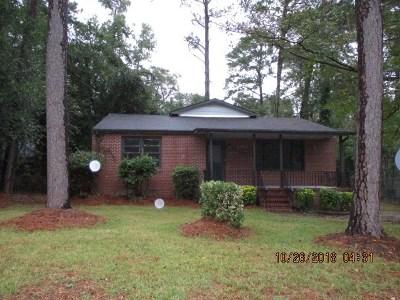 Rental For Rent: 1255 Carlisle Avenue