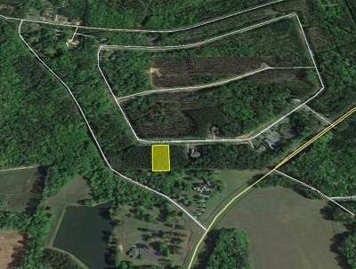 Monroe County Residential Lots & Land For Sale: 211 Homestead