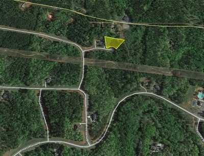 Monroe County Residential Lots & Land For Sale: 102 Courtyard Pl
