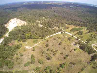 Macon Residential Lots & Land For Sale: 260 Margaret Court
