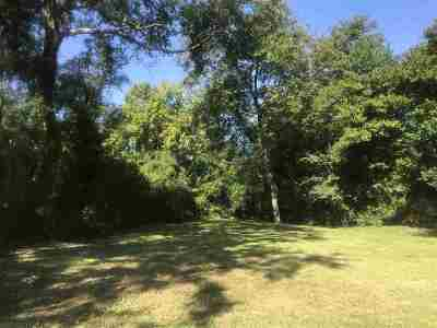 Macon Residential Lots & Land For Sale: 271 Oak Haven Avenue