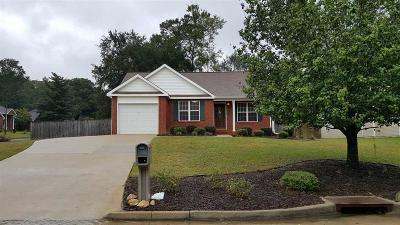 Rental For Rent: 201 Willis Creek Road