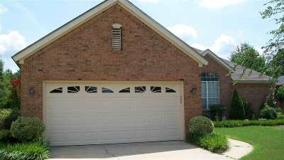 Rental For Rent: 1212 Willow Bend