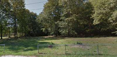 Macon Residential Lots & Land For Sale: 936 Lynhaven Avenue