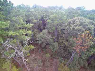 Byron Residential Lots & Land For Sale: Boy Scout Road