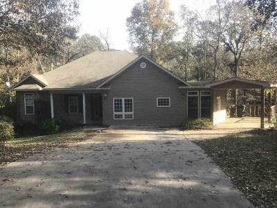 Warner Robins Single Family Home For Sale: 406 Aspen Court