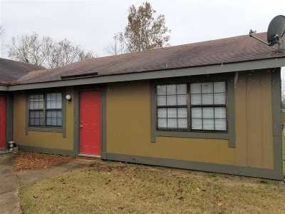 Warner Robins Single Family Home For Sale: 620 Gawin Drive