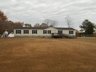 Rental For Rent: 500 County Road