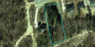 Byron Residential Lots & Land For Sale: Lot 22 Ruben Road
