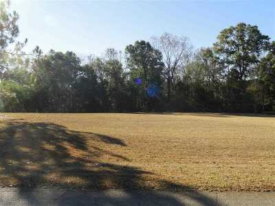 Perry Residential Lots & Land For Sale: 106 Jill Crest Drive