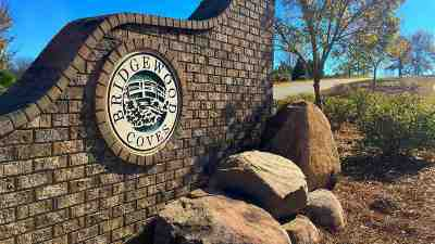 Macon Residential Lots & Land For Sale: 3421 Bridgewood Drive