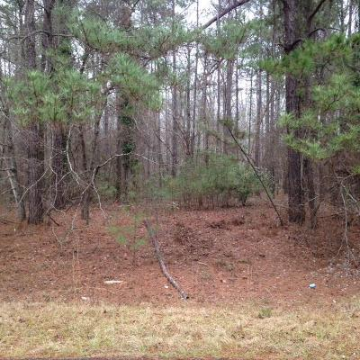 Residential Lots & Land For Sale: 1398 Johnson Road