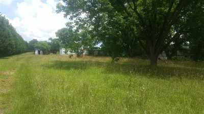 Perry Residential Lots & Land For Sale: 2280 N Us Highway 41