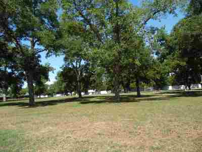 Residential Lots & Land For Sale: Lot W Village Circle