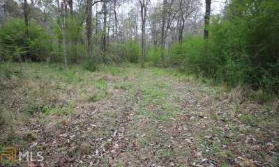 Kathleen Residential Lots & Land For Sale: Bear Branch Road