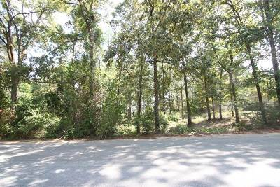 Warner Robins Residential Lots & Land For Sale: 91 Stathams Way