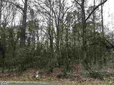 Byron Residential Lots & Land For Sale: 701 Main Street
