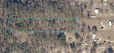 Byron Residential Lots & Land For Sale: 271 A Autumn Drive