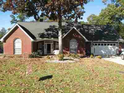 Rental For Rent: 148 Holly Pointe