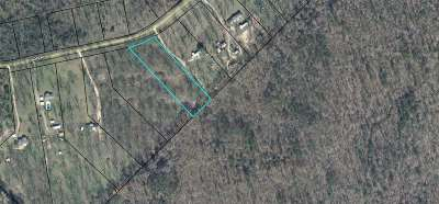 Macon Residential Lots & Land For Sale: 4319 Davis Rd