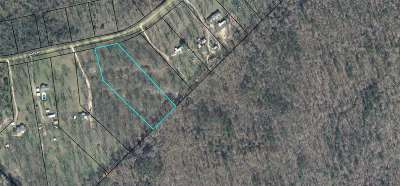 Macon Residential Lots & Land For Sale: 4313 Davis Rd