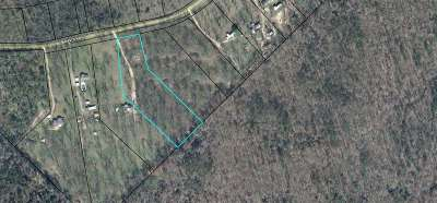 Macon Residential Lots & Land For Sale: 4307 Davis Rd