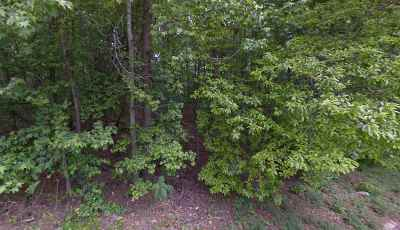 Macon Residential Lots & Land For Sale: 1824 Long Ridge Drive