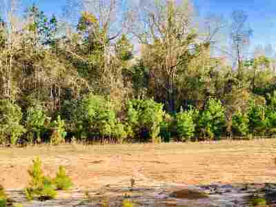 Bonaire Residential Lots & Land For Sale: 382 Old Perry Road