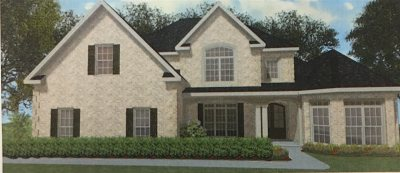 Bonaire GA Single Family Home For Sale: $388,244