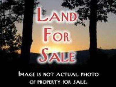 Residential Lots & Land For Sale: Jh Aldridge Drive