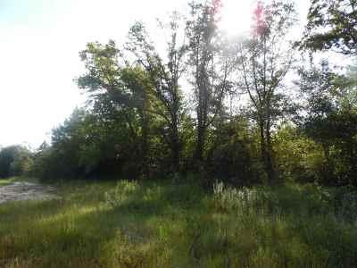 Residential Lots & Land For Sale: Little Bud Lane 2