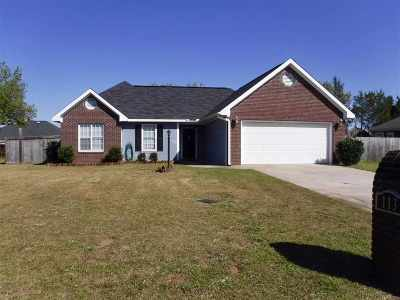 Rental For Rent: 113 Molland Drive