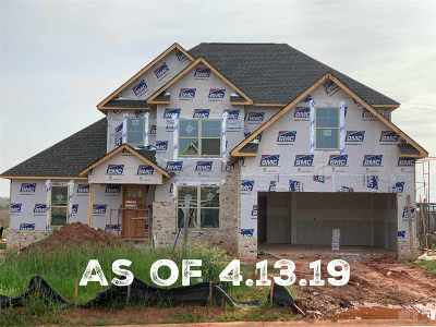 Houston County, Peach County Single Family Home For Sale: 312 Perth Court