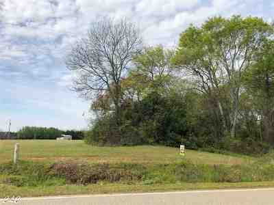 Byron Residential Lots & Land For Sale: Lot 10 Giles Rd