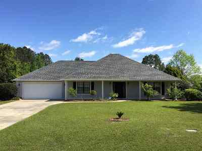 Rental For Rent: 119 Waterford Drive