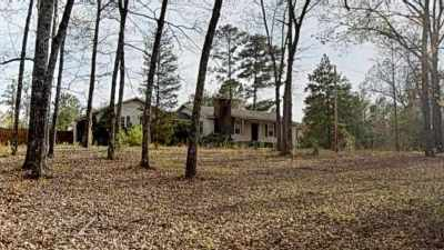 Single Family Home For Sale: 2970 Ray Frost Road