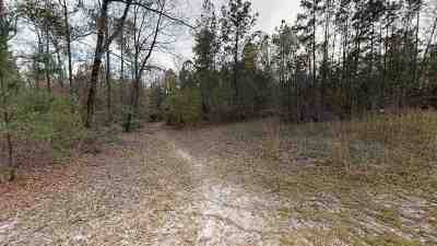 Crawford County Residential Lots & Land For Sale: 2970 Ray Frost Road