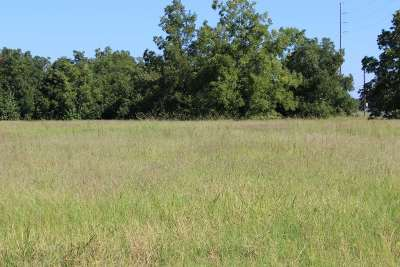 Byron Residential Lots & Land For Sale: Hwy 41 Highway 41 North