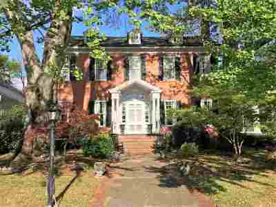 Rental For Rent: 119 Hines Terrace