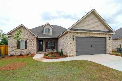 Rental For Rent: 303 Rolling Acre Drive