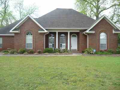 Rental For Rent: 104 Weatherstone Place