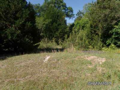 Kathleen Residential Lots & Land For Sale: 477 Bear Branch Road