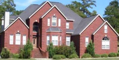 Macon Single Family Home For Sale: 118 John Michael Drive