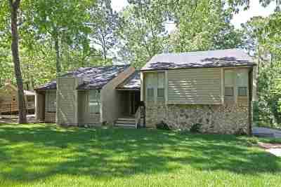 Warner Robins Single Family Home For Sale: 117 Eastlake Drive