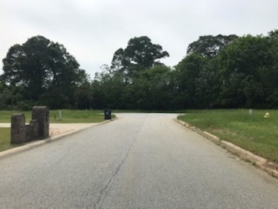 Byron Residential Lots & Land For Sale: Lot 9 Liberty Court
