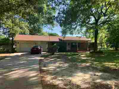 Byron Single Family Home For Sale: 149 Majestic Oak Circle
