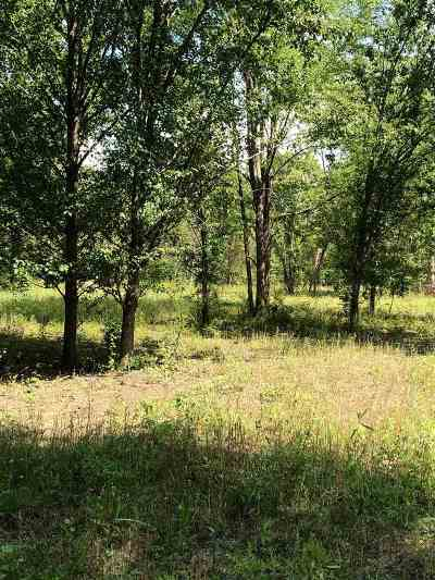Perry Residential Lots & Land For Sale: 120 Sparrow Street