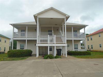 Kathleen Rental For Rent: 504 Club Villa Court # 1